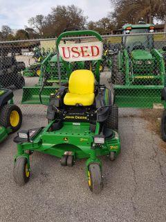 2014 John Deere Z920R Commercial Mowers Lawn Mowers Kerrville, TX
