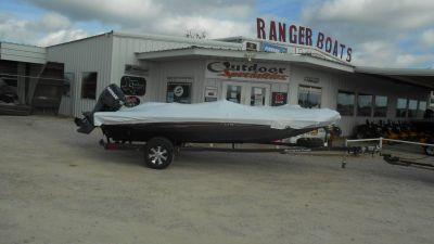 2019 Ranger RT 178 C Bass Boats Eastland, TX