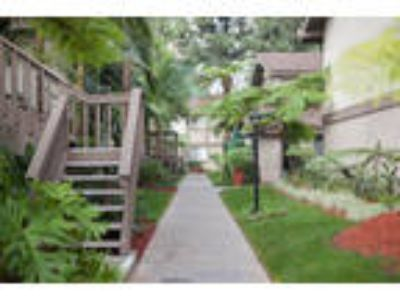 Great Special Discounts! Looking for 1bed_1bath? Stop the Search We'Ve Got I...