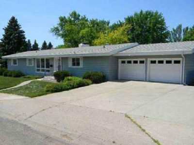 1804 3rd St N Bismarck Six BR, Do you want a home with