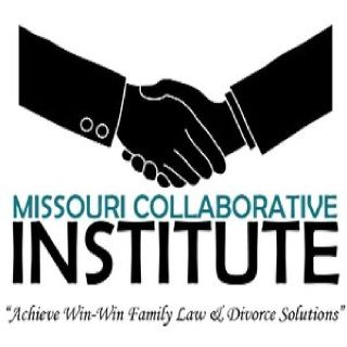 Missouri Collaborative Institute