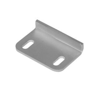 Purchase 1965-1970 FORD MUSTANG FASTBACK TRAP DOOR CATCH motorcycle in Lawrenceville, Georgia, US, for US $19.95