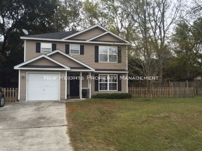 Apartment Rental - 3592 Old Ferry Rd