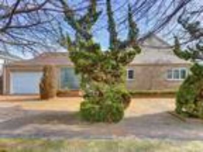 Three BR Two BA house for sale