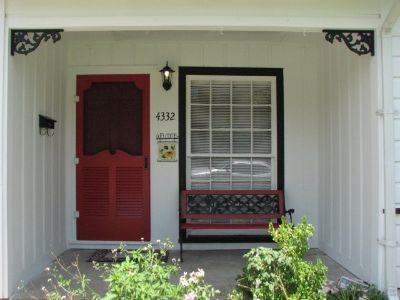 $2650 2 single-family home in Inner Loop