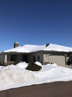 802 Sandpiper Drive Great Falls Three BR, Highly desirable Fox