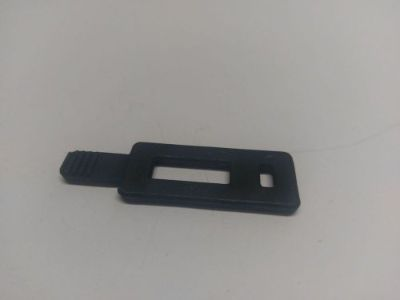 Buy Yamaha gas Golf Cart Rubber Air Box Hook | G2 | G8 | G9 | G11 | J10-14436-00 motorcycle in Harrisonburg, Virginia, United States, for US $9.95