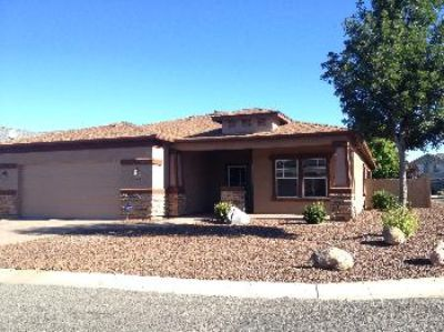 Apartments For Rent In Camp Verde Az