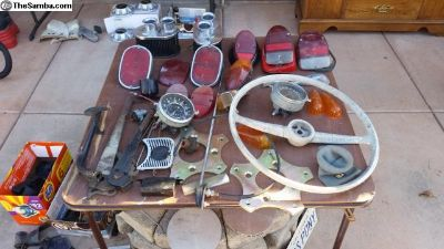 updated parts vw air cooled type 1 bug beetle ghia