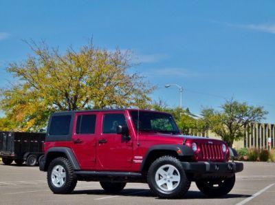 Craigslist Vehicles For Sale In Albuquerque Nm Claz Org