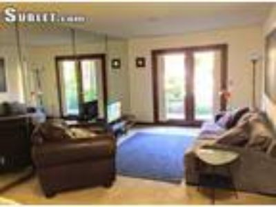 One BR Two BA In Orange CA 92708