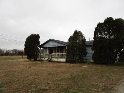 4 Bed 2 Bath Foreclosure Property in Lebanon Junction, KY 40150 - S Preston Hwy