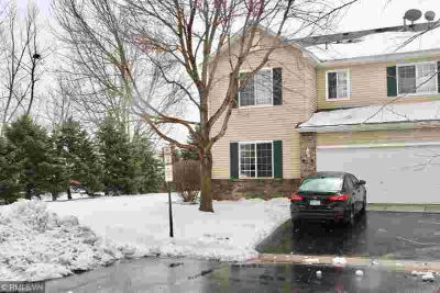732 Tamarack Trail #1210 Farmington Two BR, Hard to find end