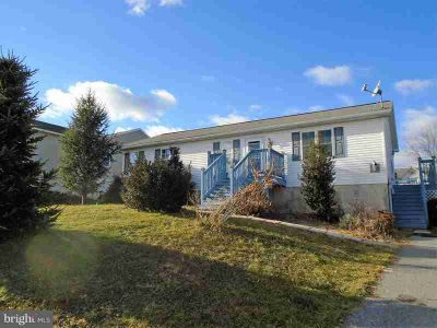 1085 Indian Dr Auburn, Three BR Ranch home on nice lot with
