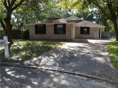 3 Bed 2 Bath Foreclosure Property in Spring, TX 77373 - Rolling Glen Dr