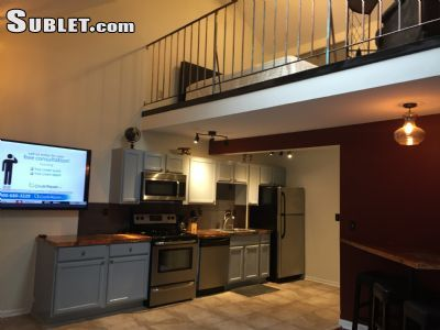 $2100 2 loft in Cliftons