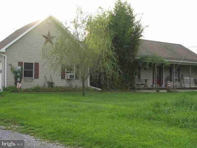 117 Mountville Dr Lebanon Four BR, have you been looking for