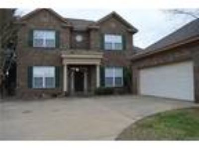 $340000 Four BR 4.00 BA, Montgomery