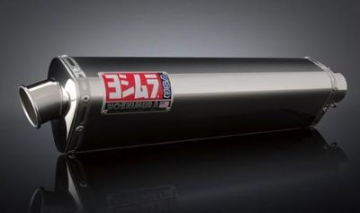 Find Yoshimura TRS Bolt-On Muffler Stainless Fits 96-99 Suzuki GSXR750 motorcycle in Holland, Michigan, US, for US $238.79