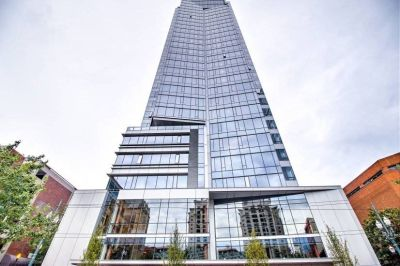 $6300 2 apartment in Portland Downtown
