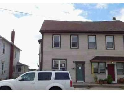 4 Bed 1 Bath Foreclosure Property in Northampton, PA 18067 - Washington Ave