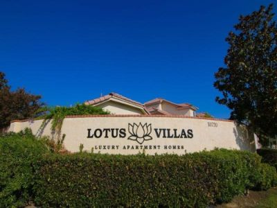 $1645 3 apartment in Kern County