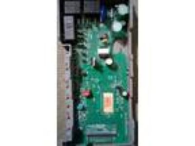 w10130967 WHIRLPOOL DISHWASHER CONTROL BOARD