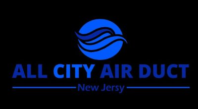 Air duct cleaning New Jersey inc