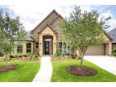 The 3358 by Ravenna Homes: Plan to be Built