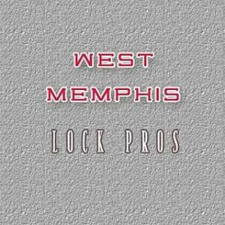 West Memphis Lock Pros