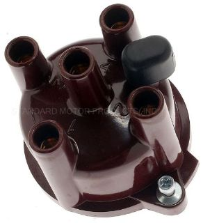 Purchase Distributor Cap Standard JH-75 fits 1979 Toyota Pickup 2.2L-L4 motorcycle in San Bernardino, California, United States, for US $9.10