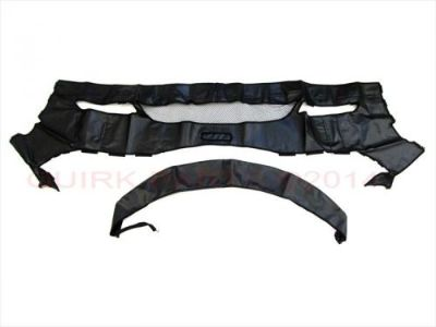 Purchase 2015-2016 Chrysler 200 FRONT END COVER BRA PROTECTOR OEM NEW MOPAR GENUINE motorcycle in Braintree, Massachusetts, United States, for US $129.74