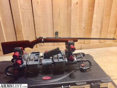 For Sale: Multiple Guns