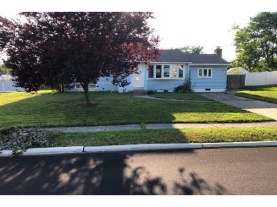 Preforeclosure Property in Wenonah, NJ 08090 - Hamilton Rd