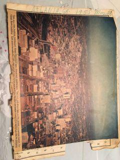 Atlanta 1955