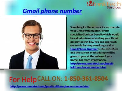 What do I actually have to try and do to learn Gmail signal 1-850-316-4893?