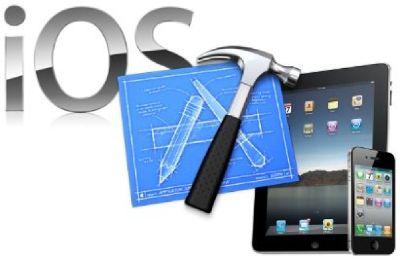 best mobile app development company in Dallas   IOS development company dallas
