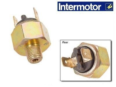 Sell TRIUMPH, JAGUAR, MG - BRAKE LIGHT SWITCH- 51600 motorcycle in Sarasota, Florida, United States, for US $10.00