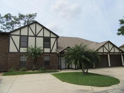 2 Bed 2 Bath Foreclosure Property in Melbourne, FL 32904 - Scarsdale Ct 28-G