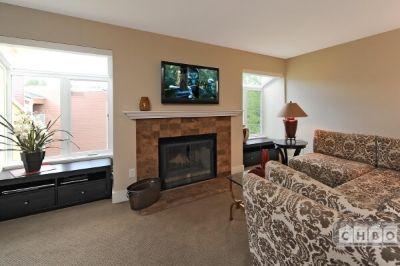 $3870 2 townhouse in Redmond