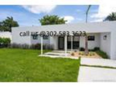 Homes for Rent by owner in Miami, FL