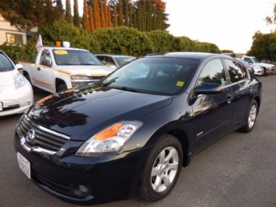 Craigslist Cars And Trucks For Sale Classified Ads In San Jose Ca