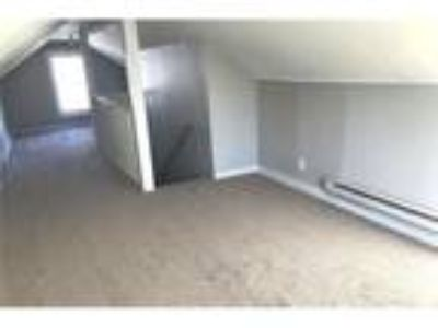 Nicely renovated 3 BR/1 BA home in Old Hickory. Washer