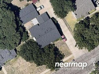 3 Bed 2 Bath Foreclosure Property in Waco, TX 76707 - Cumberland Ave