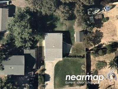 2 Bed 1.0 Bath Preforeclosure Property in Sacramento, CA 95815 - Opal Ln