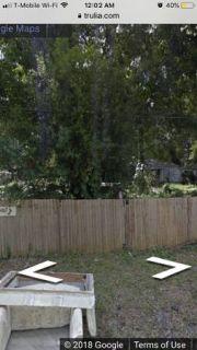 0.4591 acres property zoned for commercial use (3207 nebraska ave)