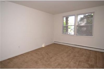 1 bedroom - Welcome to Garden Village Apartment Homes. Parking Available!