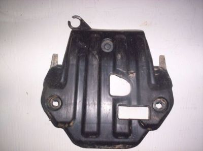 Sell Honda 450R 450 R Engine Skid Plate Guard 9507 motorcycle in Farmersburg, Indiana, United States