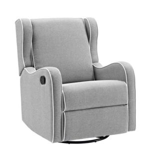 Recliner chairs manual