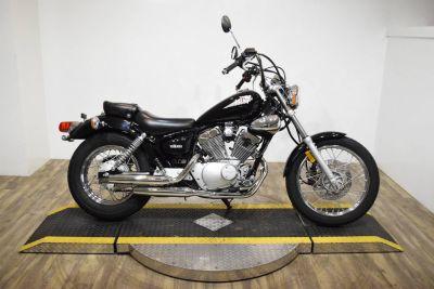 2003 Yamaha Virago 250 Cruiser Motorcycles Wauconda, IL
